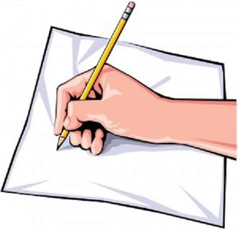 How to write a scientific essay introduction